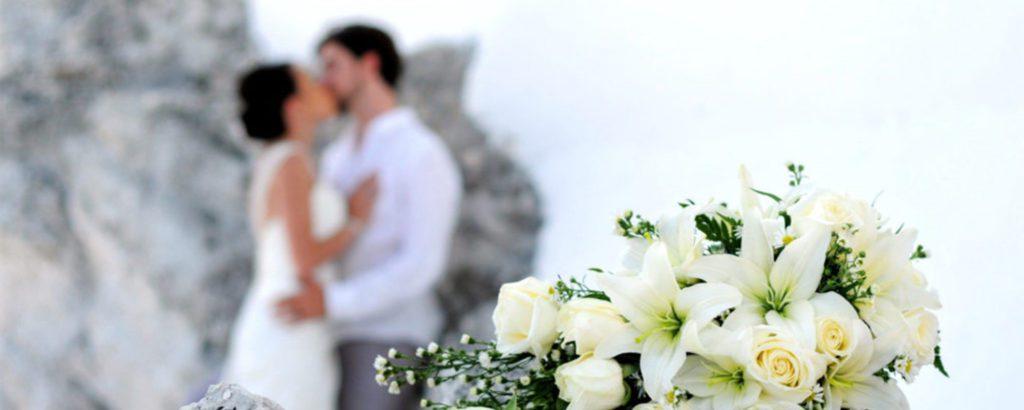 Dove sposarsi a Napoli